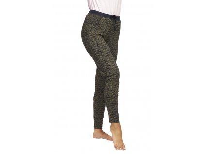 Domácí kalhoty Pleas 172918
