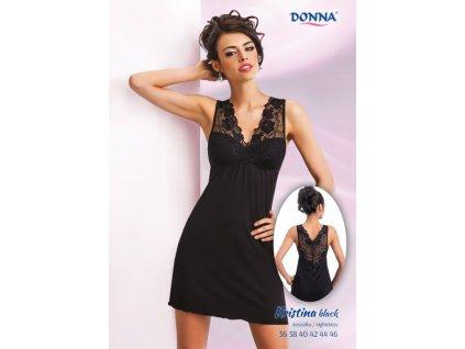 Košilka Donna Kristina