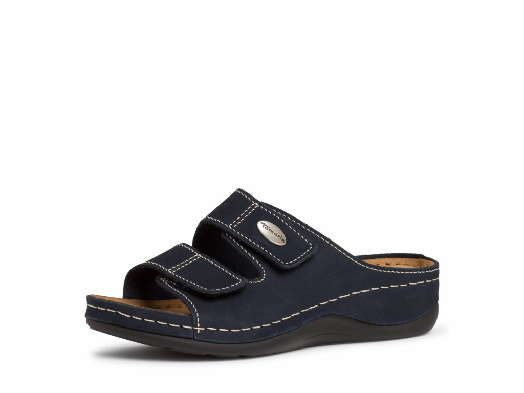 Tamaris 1-27510-26 805 NAVY