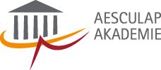 AAK_logo_CZ_228x100
