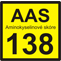 aminokyselinoveskore138