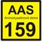 aminokyselinoveskore159