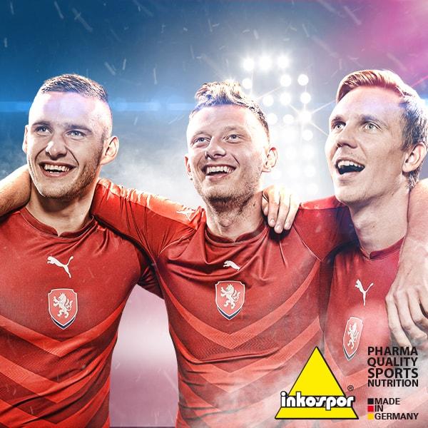 fotbal_norsko-min