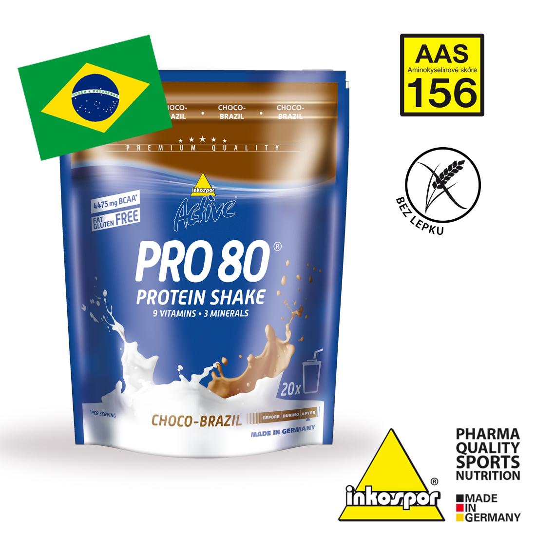 pro80_coko_brazil