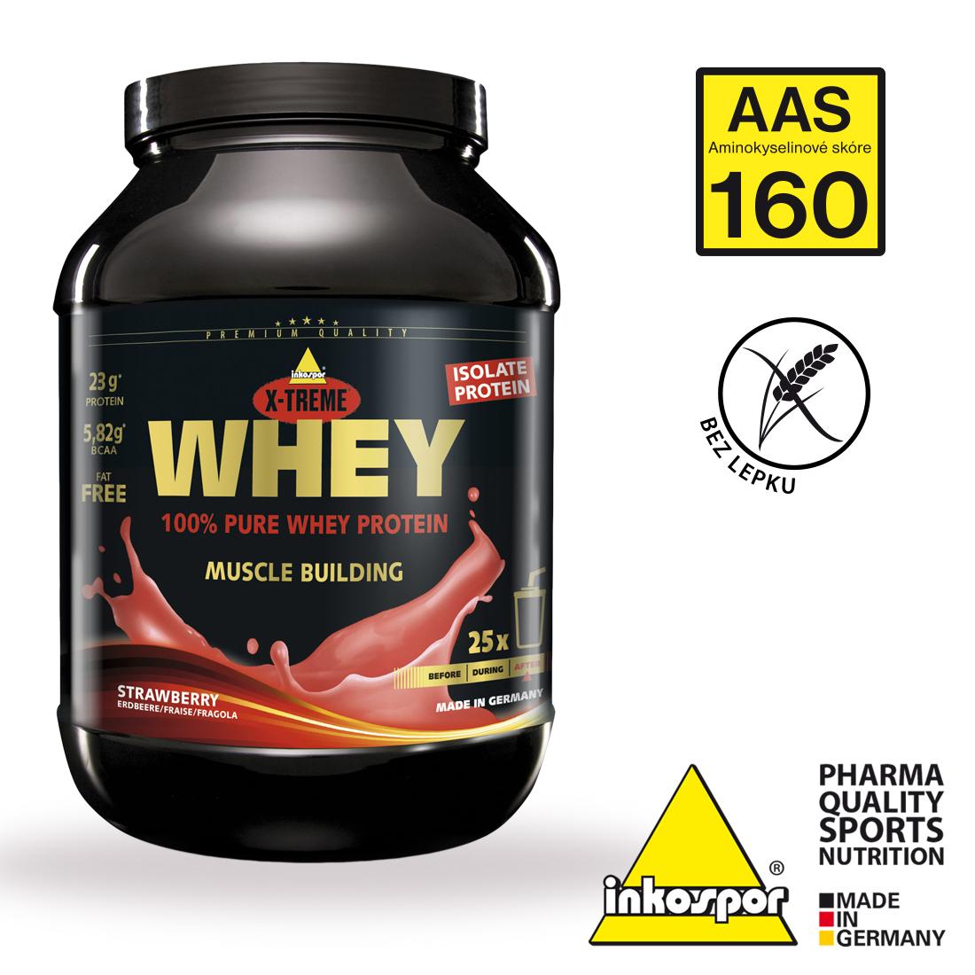 whey_protein_jahoda_1