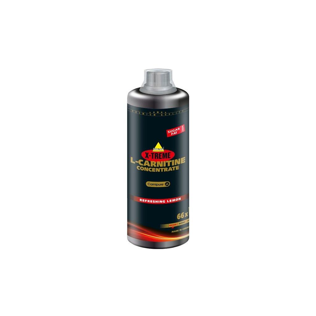 XTR lcarnitine koncentrat 600x600