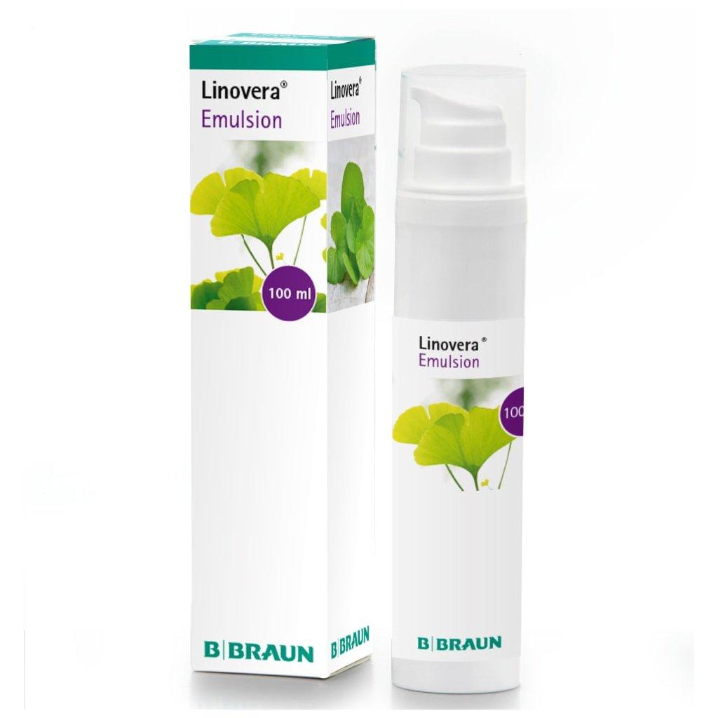 Linovera Emulsion min