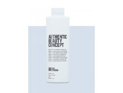 Authentic Beauty Concept ABC Hydrate Conditioner (hydratační kondicionér) 250 ml