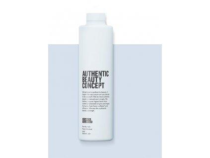 Authentic Beauty Concept ABC Hydrate Cleanser (hydratační šampón) 300 ml