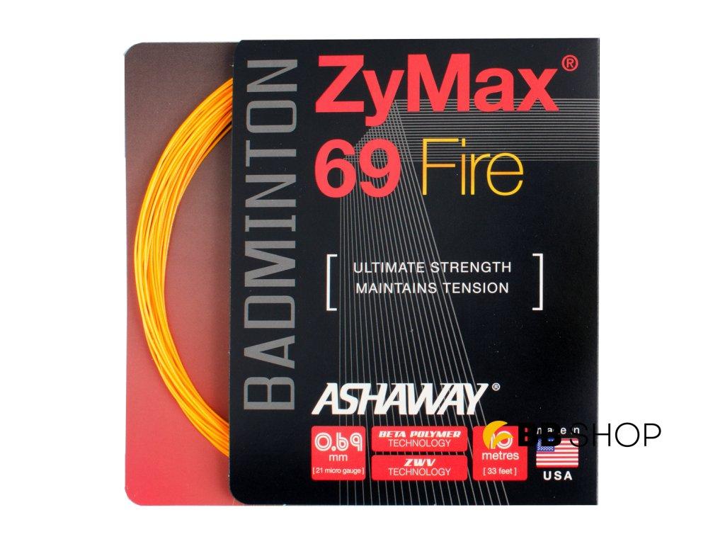 900 662 zymax fire 69