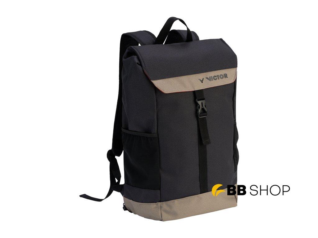 rucksack br3020 ch