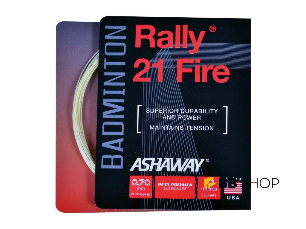 900 662 175 9 1 ashaway rally 21 fire