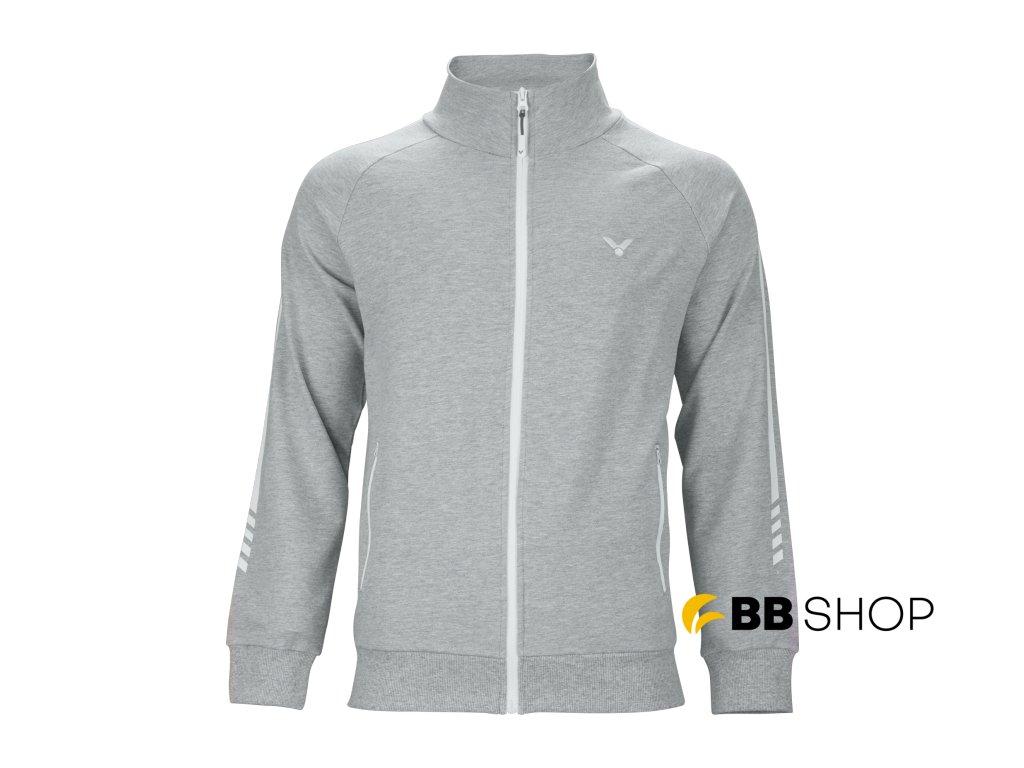 900 662 200138 j 03600 h grey jacket unisex 1