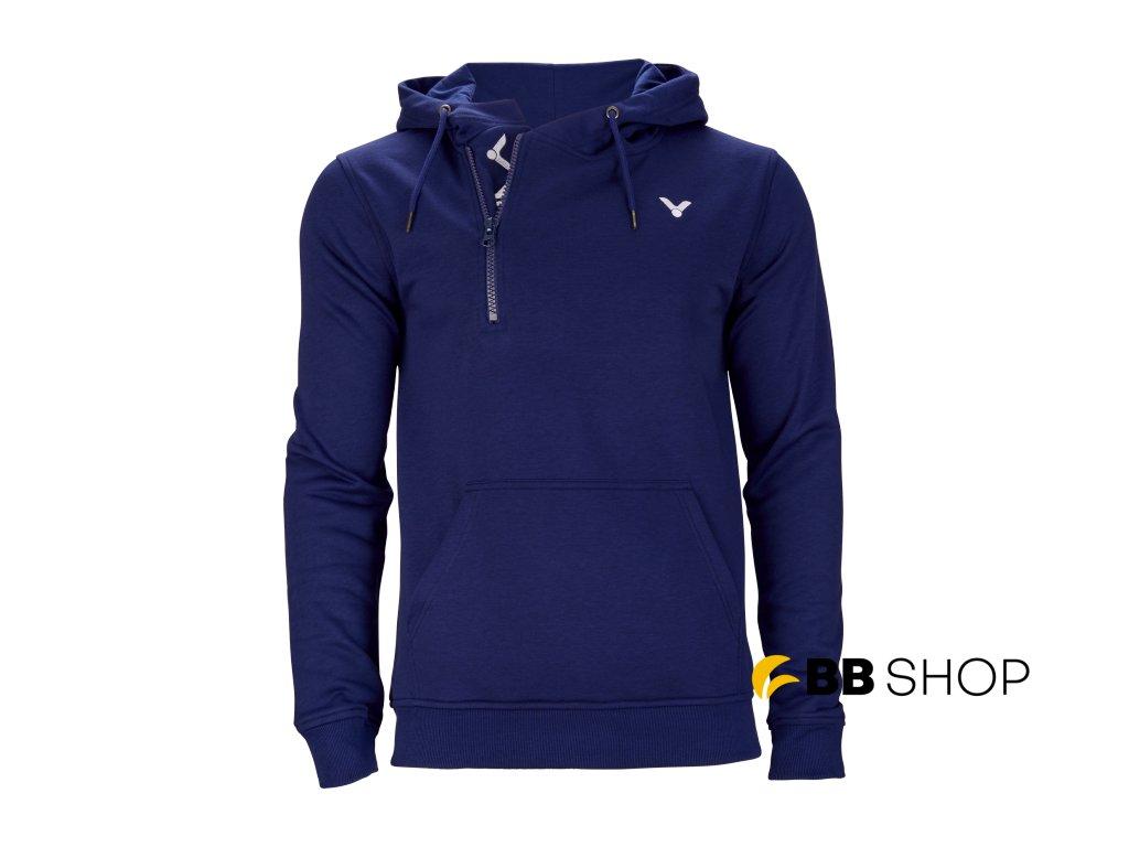 900 662 200146 v 03400b blue sweater 1