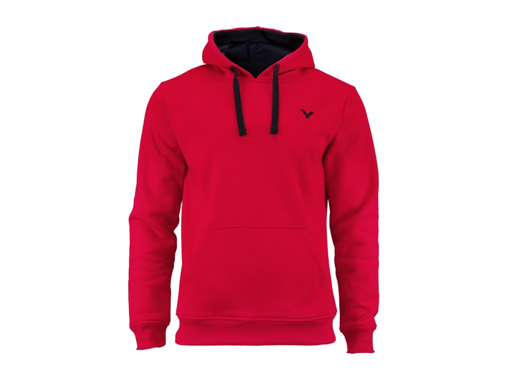 900 662 507 5 victor sweater team red 5079 1