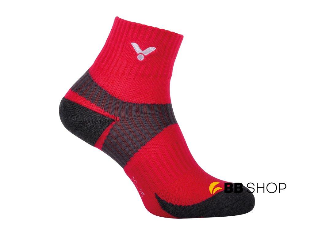 Victor Socks SK 239