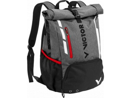 victor rucksack 9109 1