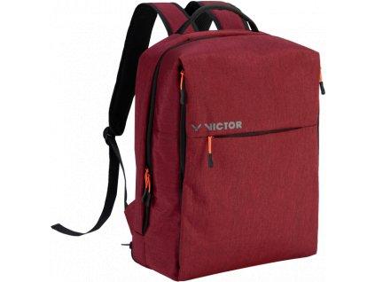 rucksack br3022 d