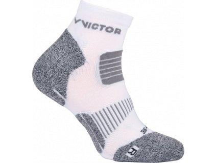 Victor Indoor Ripple