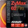 350 350 zymax fire 62