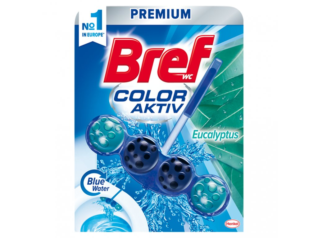 bref kulicky wc color active eucalyptus bc system