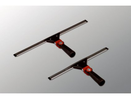 web Evolution squeegee complete