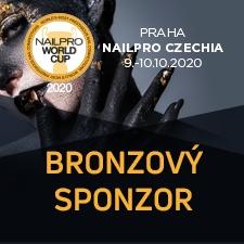 NailPro Czech
