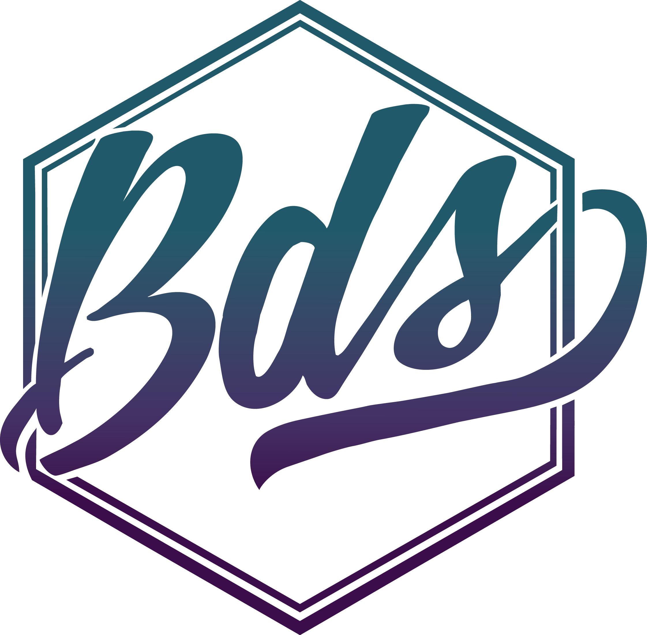 BDS ACADEMY SHOP