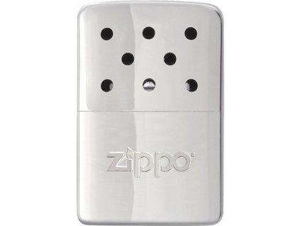 Zippo outdoor