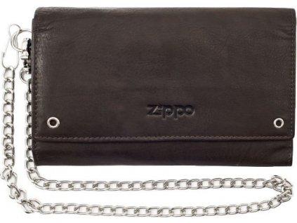 Zippo módní doplňky