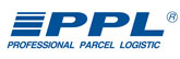 ppl-logo-small