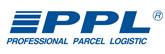ppl-logo-small