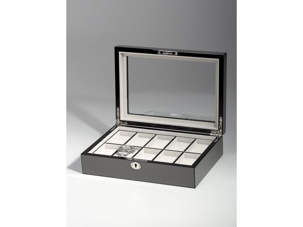 Box na hodinky Rothenschild RS-2071-10CA