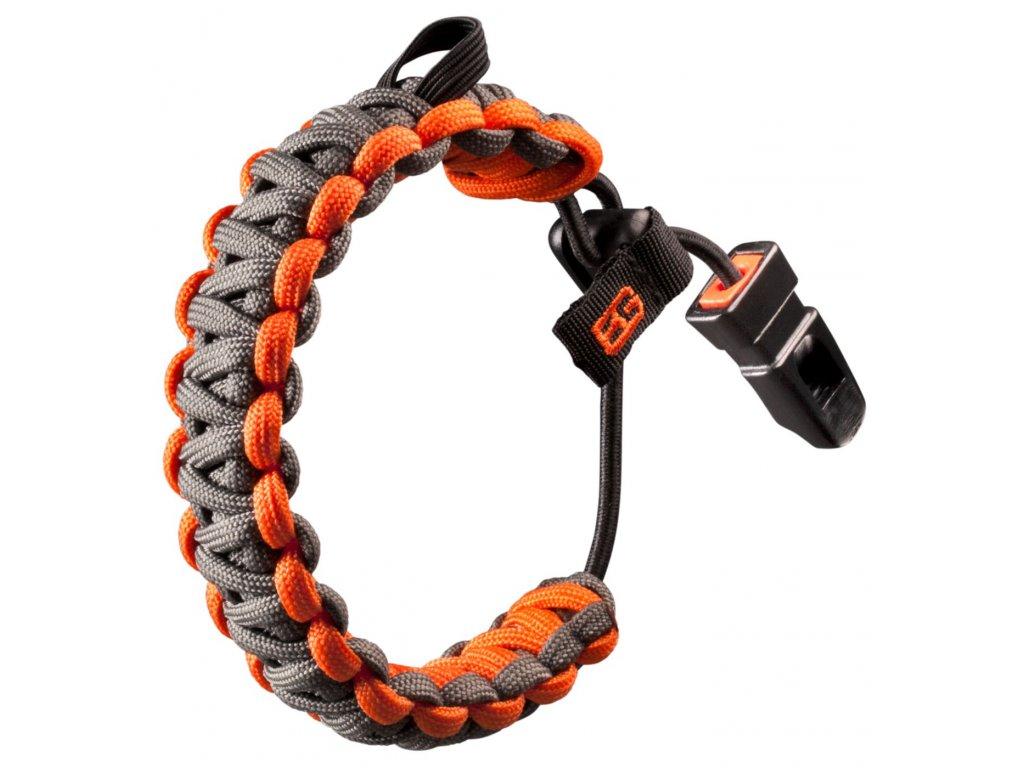 Náramek Gerber BG Bracelet