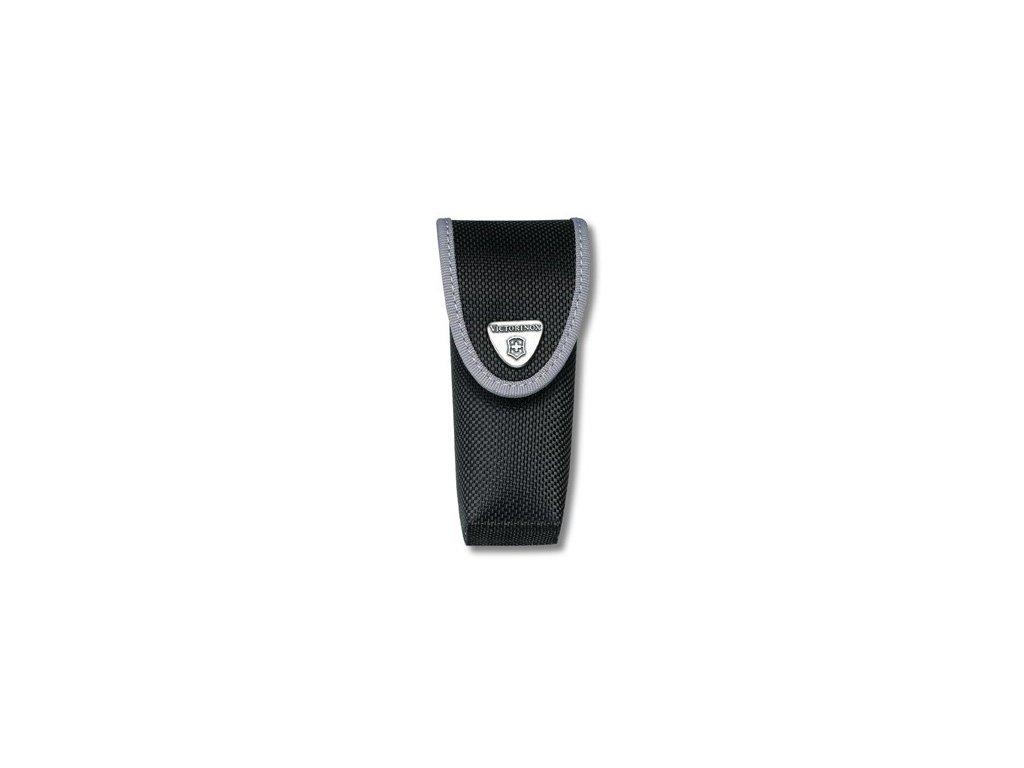 Černé nylonové pouzdro na nože 111mm (4.0548.3)