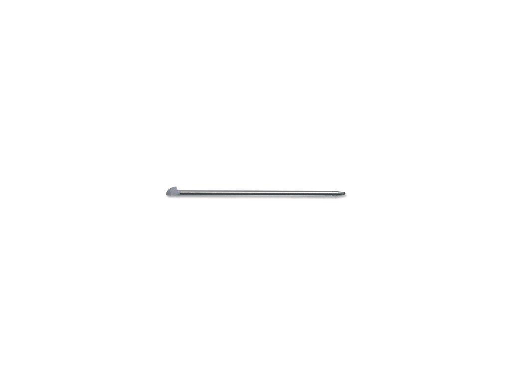 Victorinox kuličkové pero
