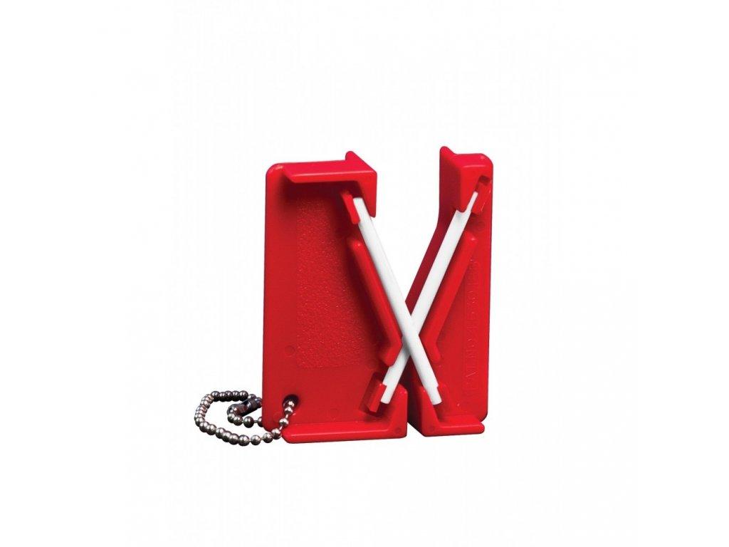 Brousek kapesní Lansky Mini Crock Stick, protahovací
