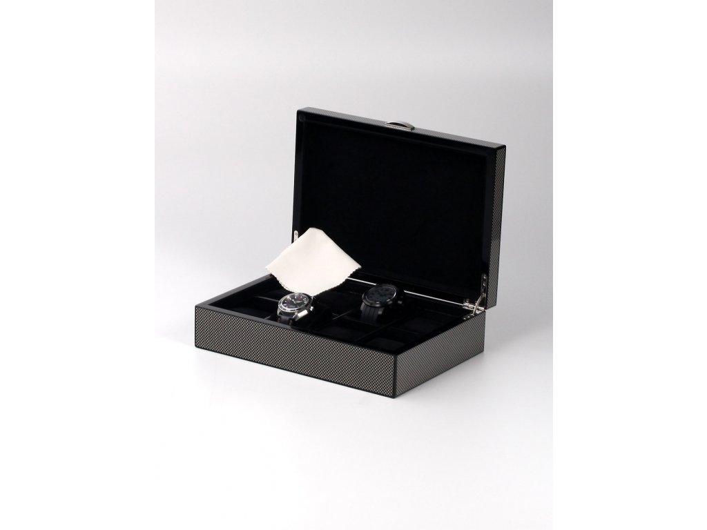 Box na hodinky Rothenschild RS-2235-8CA