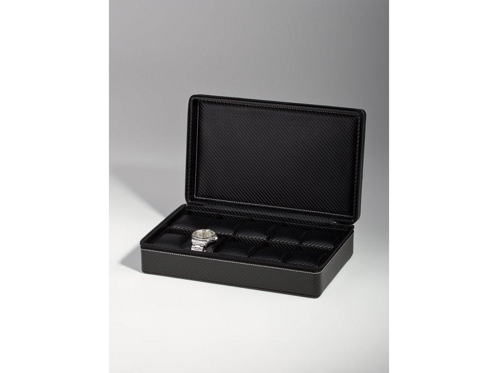 Box na hodinky Rothenschild RS-3250-10BL