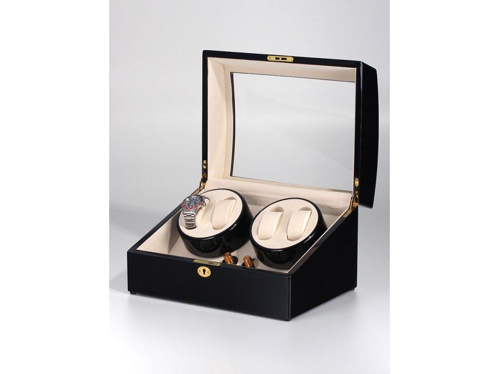 Natahovač hodinek Rotheschild RS-1205-BL