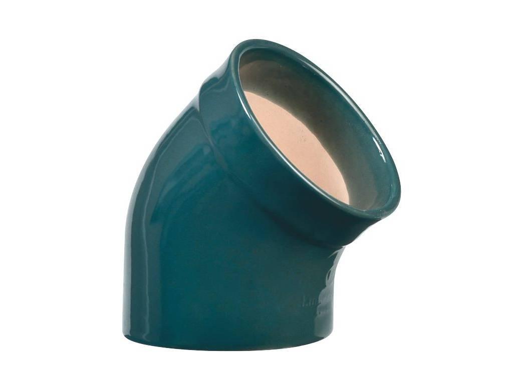 EH Dóza na sůl 10cm/0,35l máková