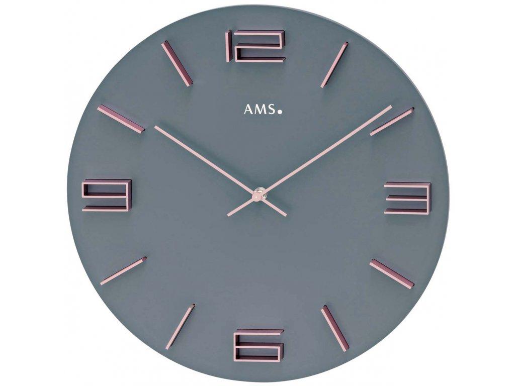 AMS 9590