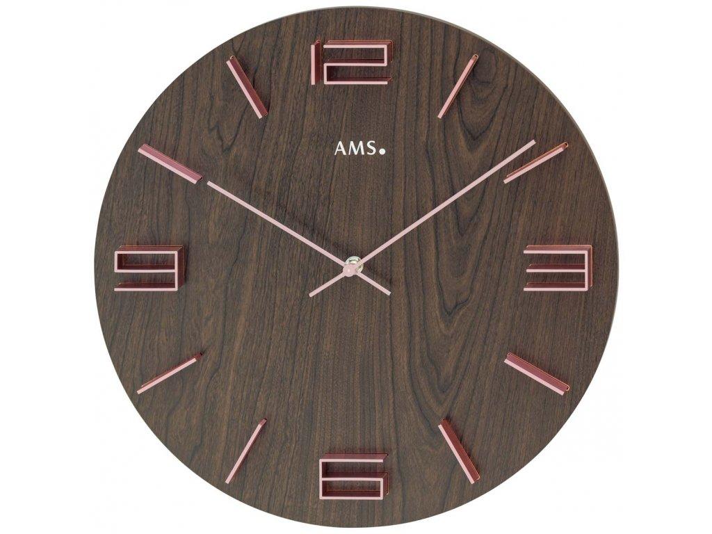 AMS 9591