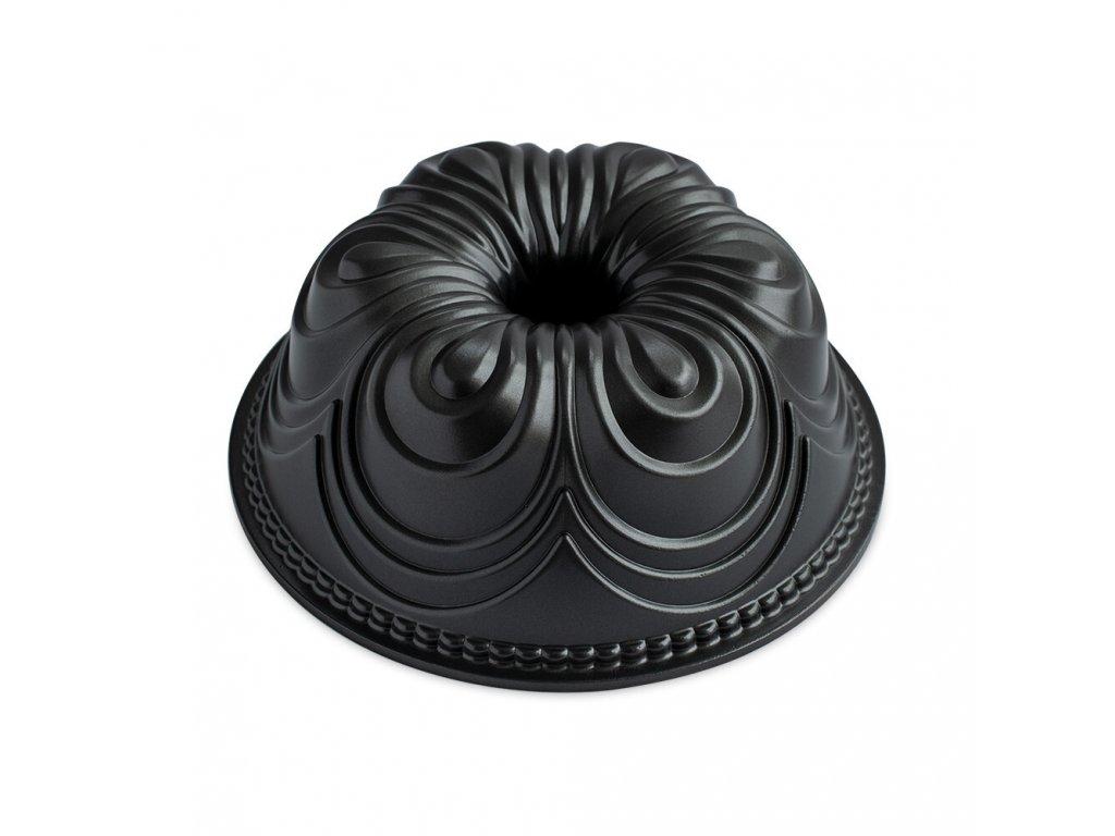 Forma na bábovku Chiffon, zlatá