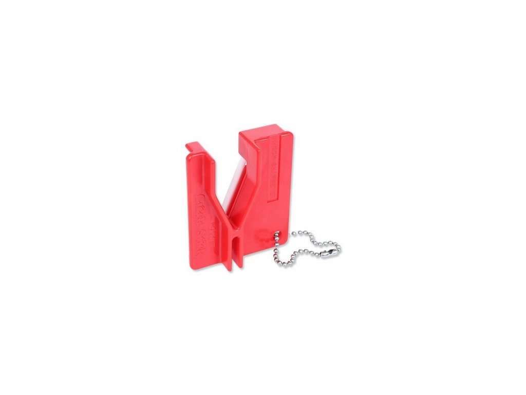 Brousek kapesní Lansky Mini Crock Stick, protahovací, 30 ks v balení