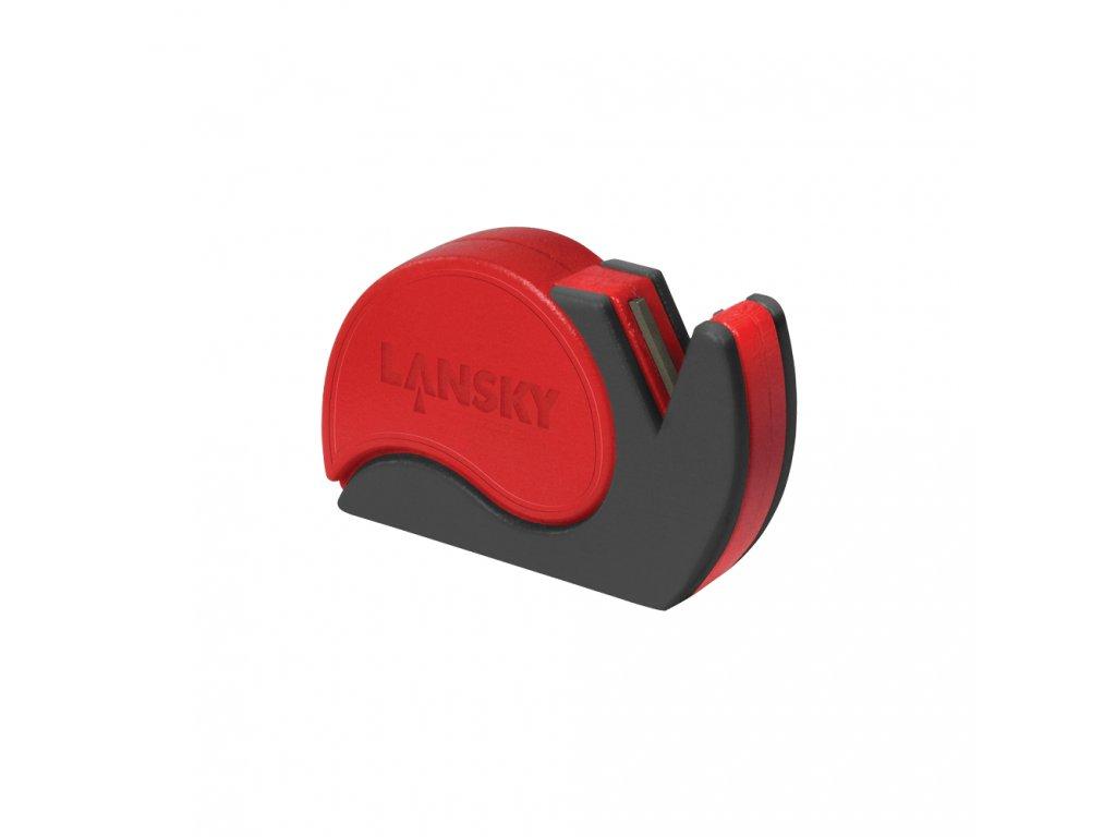 Lansky protahovací brousek Sharp'n Cut s magnetem