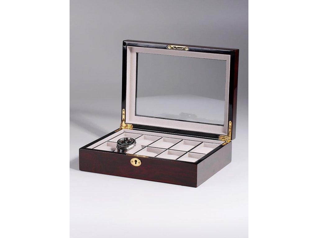 Box na hodinky Rothenschild RS-2031-DC