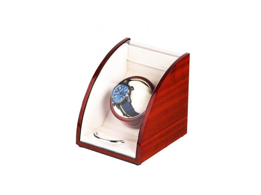 Natahovač hodinek Rothenschild RS-2100-1CC