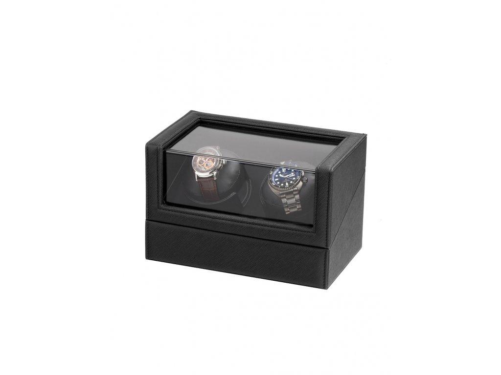 Natahovač hodinek Rothenschild RS-2114-2BL