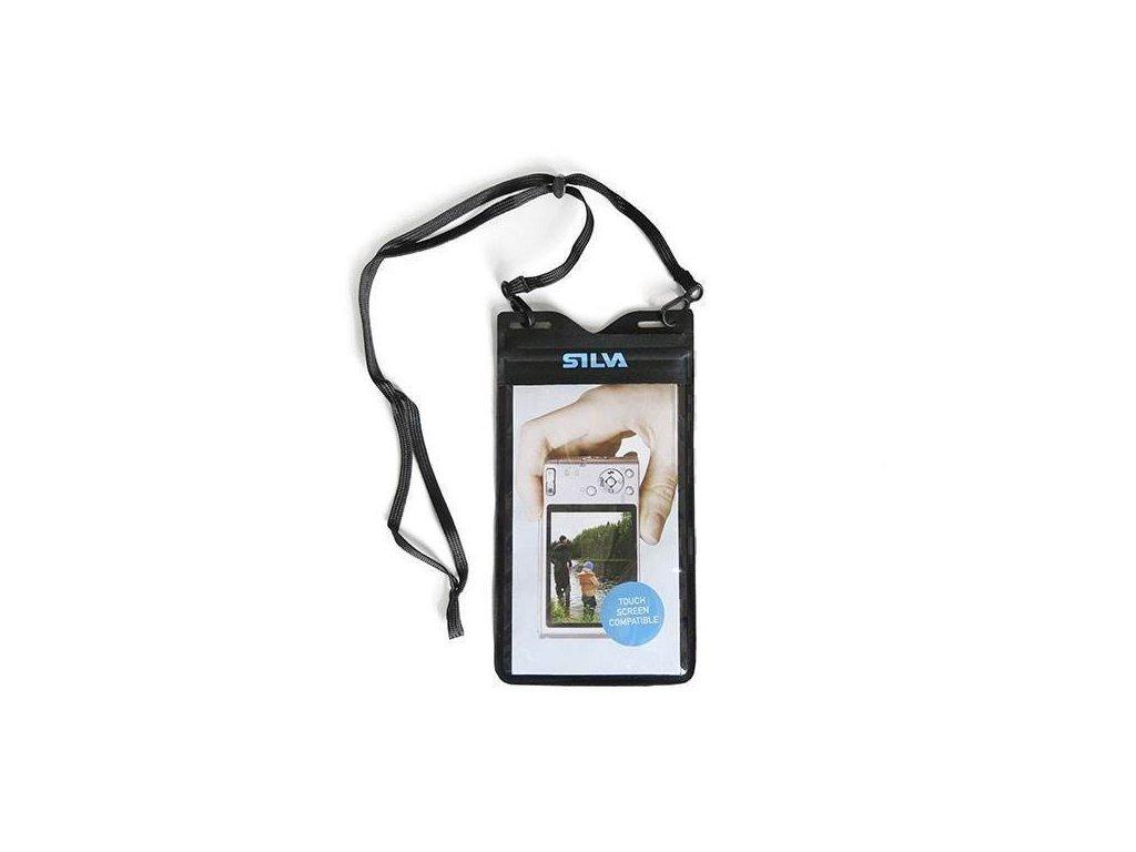 Obal SILVA Carry Dry Case M